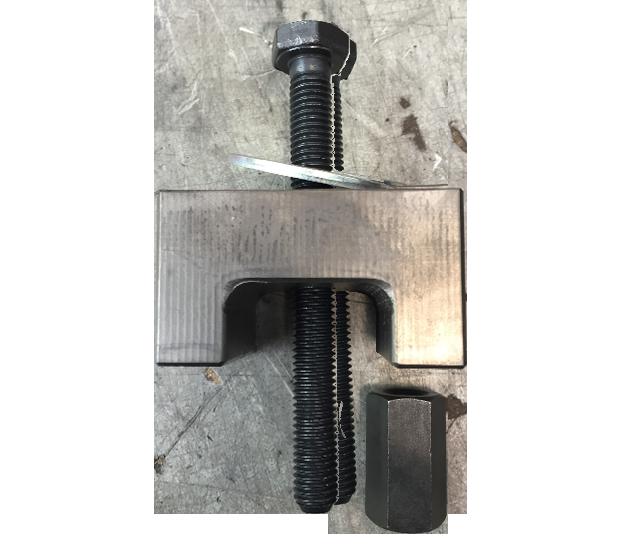 Block Extractor